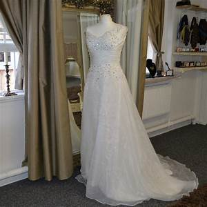 black butterfly tailoring bridal alterations With wedding dress tailor