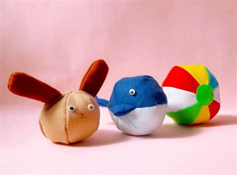 easy   soft toys  kids honeykids asia