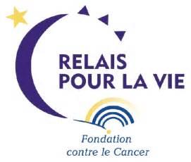 Majoration Pour La Vie Autonome by Relais Pour La Vie Actualit 233 Amis Des Aveugles