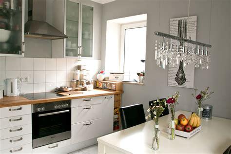 Ikea Faktum Küchen ikea faktum k 252 che vorher nachher und kokos donuts