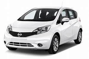 Mandataire Nissan : mandataire nissan achat nissan neuve ~ Gottalentnigeria.com Avis de Voitures
