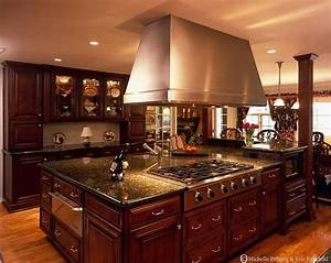Dream kitchen xenia nova for Dream kitchen designs