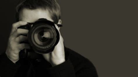 exclusive collection  professional photography