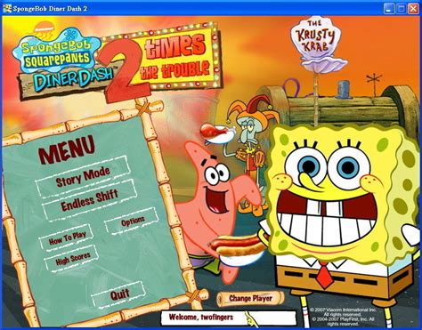 Monopoly Spongebob Squarepants Free Download Free