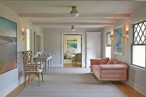 This, Refreshingly, Soft, Color, Palette, Is, A, Welcoming, Sight, For, Guests, To, Stop, And, Stay, Lundy