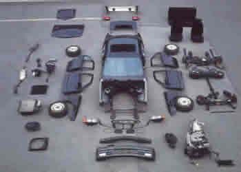 discount auto parts  auto parts car parts truck