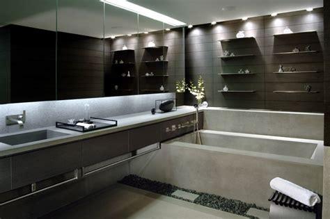 Ideas For Stylish Bathroom
