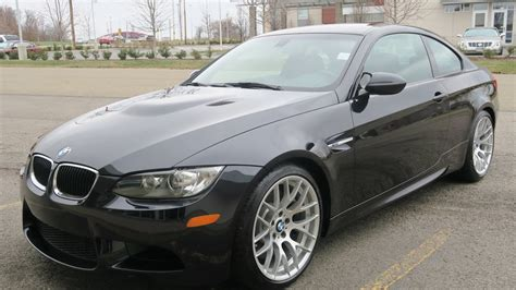 Bmw For Sale In Ohio by 2012 Bmw M3 For Sale In Canton Ohio Jeff S Motorcars