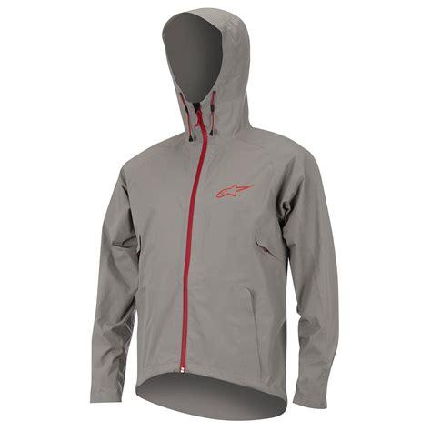 cheap moto jacket alpinestars all mountain jacket buy cheap fc moto
