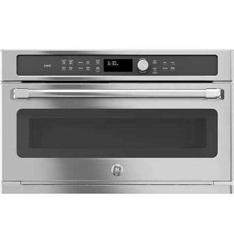 ge profile series  wall mount hood single wall oven single electric wall oven convection