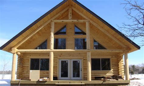 log cabin package prices  story log cabin kits cabin package treesranchcom