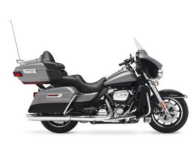 Harley Davidson Rental Rates by Rental Inventory Rates For Harley Davidson 174 Motorcycles