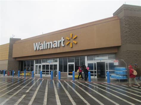 Places Near Me by Walmart Near Me Placesnearmenow