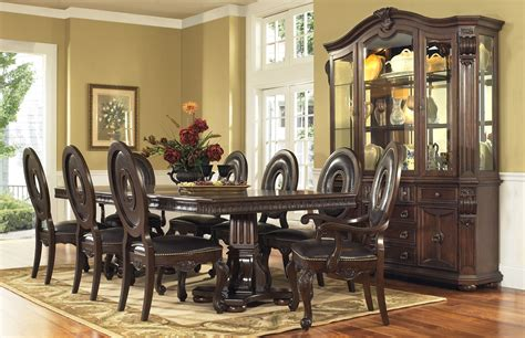 dining room tables  bradlows