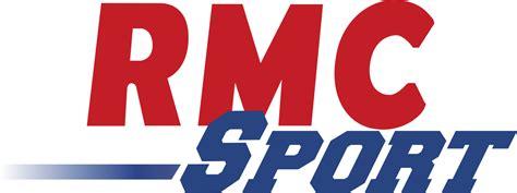 Rmc Sport (agence De Presse)