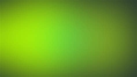 privacy policy green gradient background wallpaper d ktc fluid controld