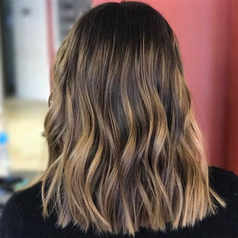 30 cute daily medium hairstyles 2018 easy shoulder