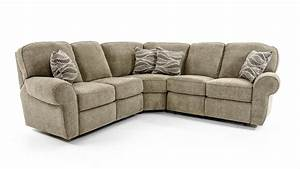 10 best naples fl sectional sofas With sectional sofas naples fl
