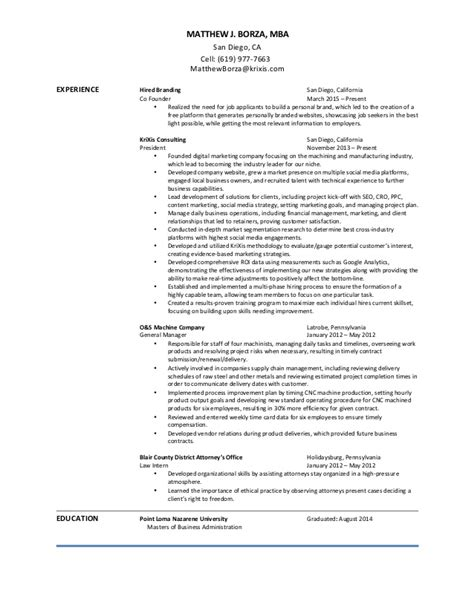 Updating A Resume 2015 by Resume Update July 30 2015