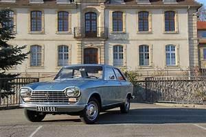 204 Peugeot Coupé : qui roule en 304 ou 204 auto titre ~ Medecine-chirurgie-esthetiques.com Avis de Voitures