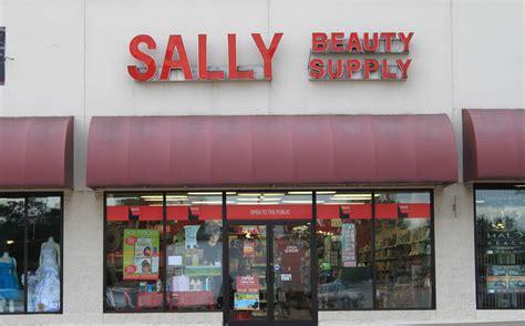 filesally beauty supply store ypsilantijpg wikimedia