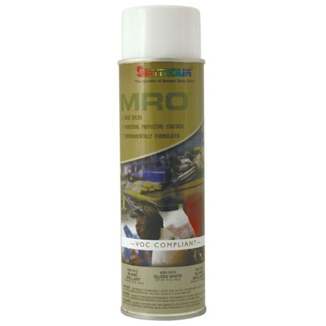 shop seymour gloss white indoor outdoor spray paint at