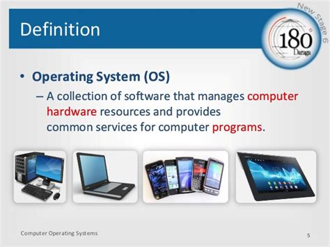 Operating Systems Basics. Build Thermal Imaging Camera. School Psychologist Qualifications. Cheap Divorce Lawyers In Va Floor Tiles Cost. Linux Performance Monitoring Tool. Government Grants For Car Repair. Dog Bite Attorney Los Angeles. Souriau Connection Technology. Los Angeles Lakers Live Stream