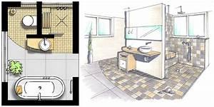 Kleine Waschmaschine Maße : kleine b der gestalten tipps tricks f r 39 s kleine bad ~ Markanthonyermac.com Haus und Dekorationen
