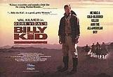 Billy the Kid (1989 film) - Wikipedia