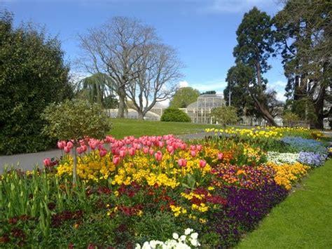 national botanical gardens national botanic gardens park and zoo in dublin ireland