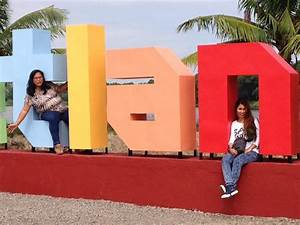 Life size letters picture of balanga nature and wetland for Life size letters for rent