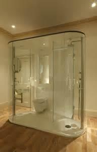 designed bathrooms balston photography shower pods balston photography