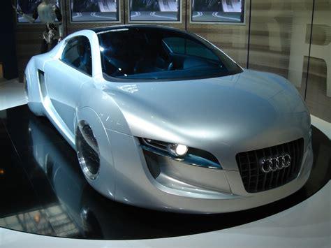 Audi Car : Fascinating Articles And Cool Stuff