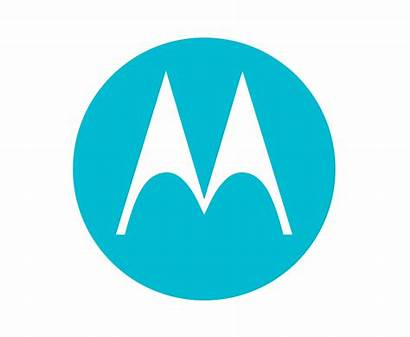 Motorola Meaning Symbol History