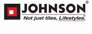 johnson tiles – Houzone