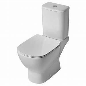 Ideal Standard Tesi : ideal standard tesi toilet t356401 t357001 t352701 close coupled white ~ Buech-reservation.com Haus und Dekorationen