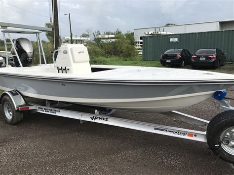 Hewes Boats Miami hewes boats for sale in florida boats