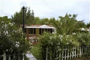 camping in italien camping sonderangebote italien With katzennetz balkon mit green garden sirolo
