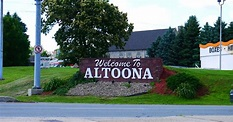Things to do in Altoona, PA this Summer | The Western New ...