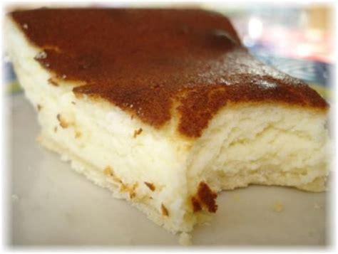 g 226 teau au fromage blanc micro ondes recettes a cuisiner le meilleur de la cuisine 224 la