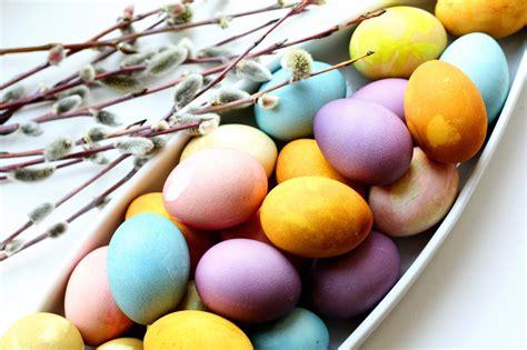 ellemmell: Priecīgas Lieldienas!