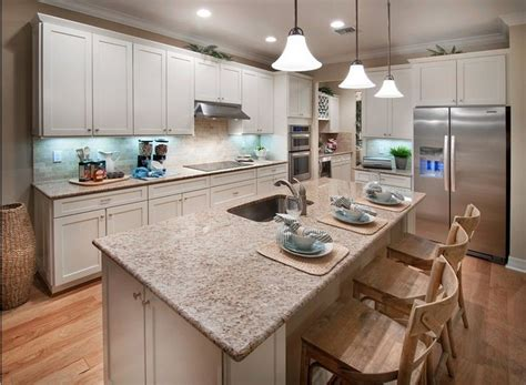 kitchen design options 17 best images about kitchen designs on new 1293