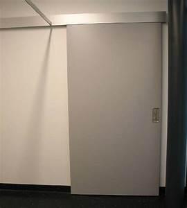 Porte à Galandage Prix : prix d une porte coulissante ~ Premium-room.com Idées de Décoration