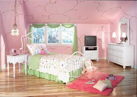 chambre à coucher fille chambre a coucher pour fille raliss com