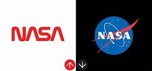 Oldest NASA Logo (page 3) - Pics about space