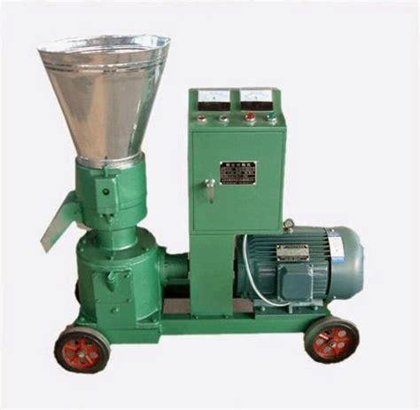 professional pellet mill feed hammer mill crusher september 2013