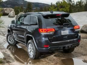 jeep grand cherokee silver metallic des moines mitula cars