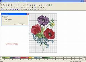 Cross Stitch Maker Free Cross Stitch Patterns