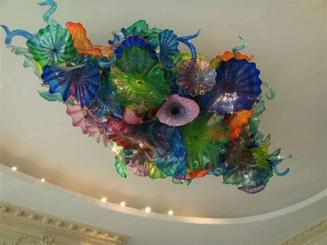 dale chihuly chandelier cost set 909 wsource