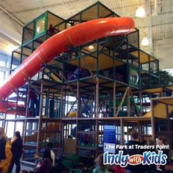 free indoor playground at traders point christian church the park